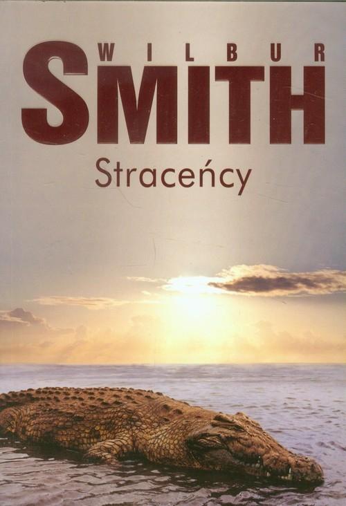 Straceńcy Smith Wilbur