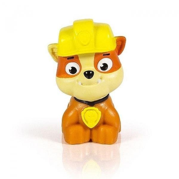 Psi Patrol Figurka, Rubble II (6026183/20087584)