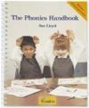 The Phonics Handbook (in Print Letters) Sue Lloyd