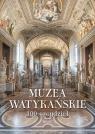 Muzea Watykańskie. 100 arcydzieł