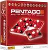 Pentago (2787)