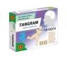 Terapia - Tangram (2378)