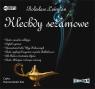 Klechdy sezamowe  (Audiobook) Leśmian Bolesław