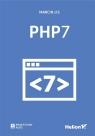 PHP7 Praktyczny kurs
