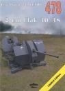 Tank Power vol. CCXIII 478 2 cm Flak 30/38 Ledwoch Janusz