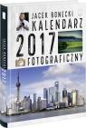 Kalendarz fotograficzny 2017