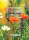 Krople Rosy Agnieszka Kobrzycka