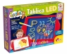 Carotina - Tablica fluorescencyjna LED (304-PL67787)
