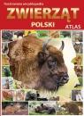Ilustrowana encyklopedia zwierząt Polski. Atla
