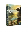 Century Nowy Świat CUBE