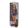 Barbie Fashionistas Rosey Romper (FBR37/FJF38)