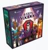 Baron Voodoo Wiek: 10+