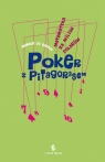 Poker z Pitagorasem
