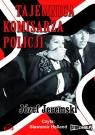 Tajemnica komisarza policji  (Audiobook)