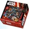 Ludo Star Wars (01378)