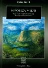 Hipoteza Medei
