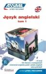 Angielski łatwo i przyjemnie T.1 + online ASSIMIL