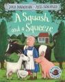 A Squash and a Squeeze Donaldson Julia