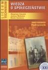 Wiedza o Społeczeństwie podręcznik zakres podstawowy Liceum technikum Smutek Zbigniew, Maleska Janusz, Surmacz Beata