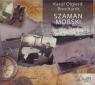 Szatan morski Audiobook QES Karol Olgierd Borchardt