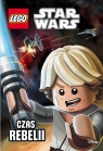 Lego Star Wars Czas Rebelii (LNR303)