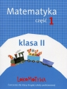 Lokomotywa 2 Matematyka Część 1