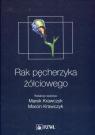 Rak pęcherzyka żółciowego Marek Krawczyk, Marcin Krawczy