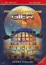 Programowanie gier + CD