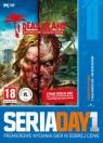 Seria Day1 Dead Island Definitive Collection