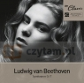 RMF Classic Kolekcja - Beethoven: Symphonies 5 & 7