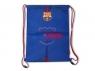 Worek na obuwie FC-233 FC Barcelona Barca Fan 7