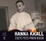 Zdążyć przed Panem Bogiem  (Audiobook) Krall Hanna