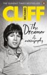 The Dreamer An Autobiography Richard Cliff