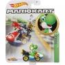 Pojazd podstawowy Mario Kart Yoshi (GBG25/GLP38)