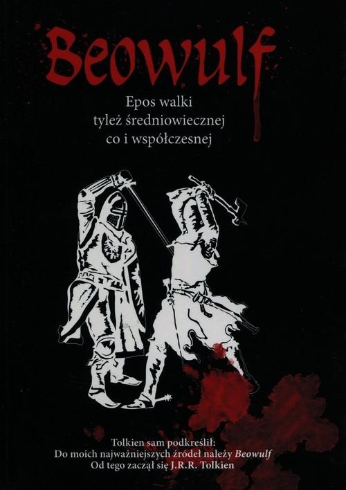 Beowulf Stiller Robert