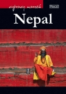 Wyprawy marzeń Nepal Tomalik Marek