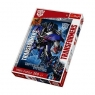 Puzzle 260 Transformers (13178)