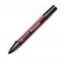 Pisak Promarker Winsor & Newton - Lipstick Red (R576)