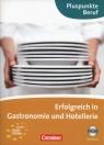 Erfolgreich in Gastronomie und Hotellerie Kursbuch +CD