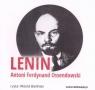 Lenin. Audiobook Antoni Ferdynand Ossendowski