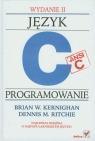 Język ANSI C Programowanie