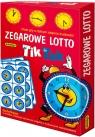 Zegarowe lotto (5789)