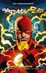 Batman/Flash