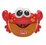 Zabawka do wody - Krab czerwony (105789)