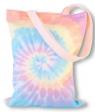Torba Tie Dye Pastel (STN 6789)