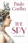The Spy Coelho Paulo