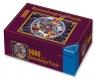 Puzzle 9000: Astrologia (17805)