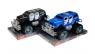 Auto terenowe MIX (Q6230) Wiek: 3+