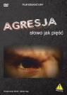 Agresja - słowo jak pięść (DVD) oraz 8 minut teorii Praca zbiorowa