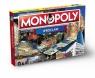 Monopoly Wrocław DE (002790)
